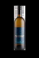 2018 Sauvignon Blanc/Semillon